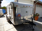 Haulmark Harley Low Hauler – SOLD