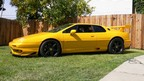 2000 Lotus Esprit V8 Twin Turbo Customized