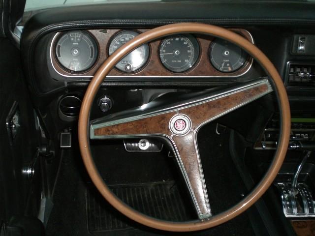 Sold 1969 mercury cougar xr7 convertible for 1969 mercury cougar interior parts