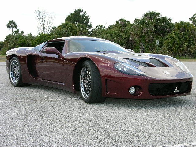 2007 gtm corvette z06 powered exotic selling assistant. Black Bedroom Furniture Sets. Home Design Ideas