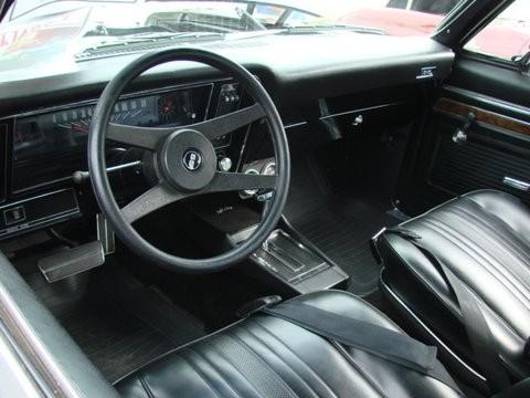 Sold Gt 1971 Chevy Nova Ss Restored