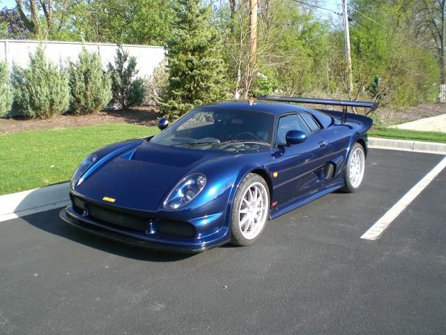 sold u003e2006 noble m400 twin turbo v6 rare original owner extra rh kumberamotors com Noble M15 Rossion Q1