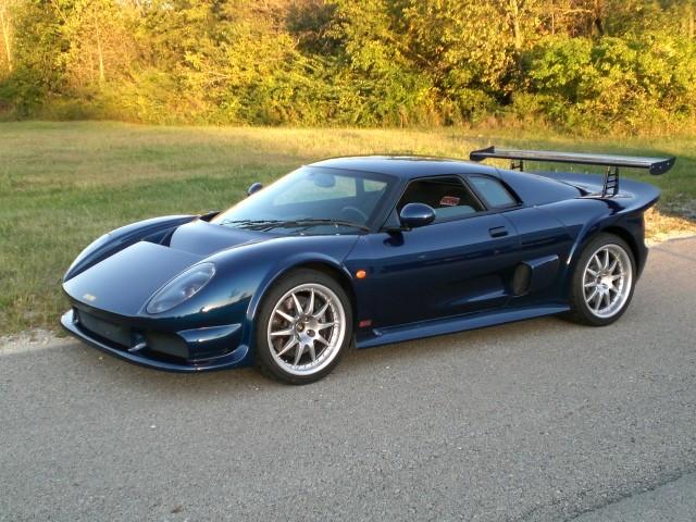 sold u003e2006 noble m400 twin turbo v6 rare original owner extra rh kumberamotors com Noble M12 M400 Volvo P1800