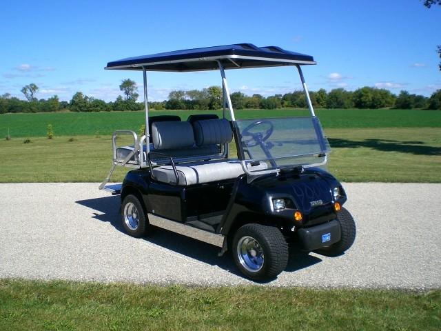 2007 club car precedent for sale 2008 club car precedent