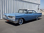 Sold >1959 Pontiac Catalina Original Sport Coupe