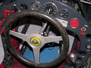 2013-03-20  Lotus 20-22 g