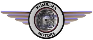 kumbera_logo_small